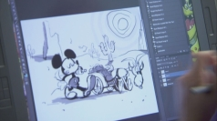 Disney to premiere new Mickey Mouse show and game