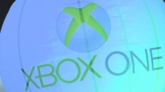 Xbox One launch: London and New York events