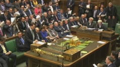 Autumn Statement: Highlights of Chancellor's speech
