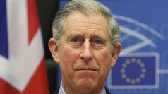 Prince Charles to meet helicopter crash workers