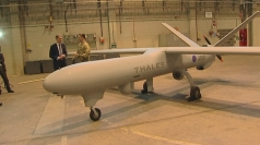 Drone strikes: Collateral damage always sadly possible