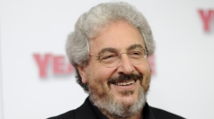 Ghostbusters star Harold Ramis dies at 69