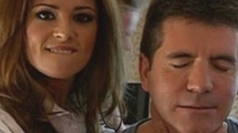 Cheryl Cole confirms X Factor return