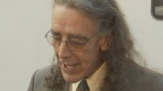 Star Wars: Peter Mayhew returns as Chewbacca for Episode VII